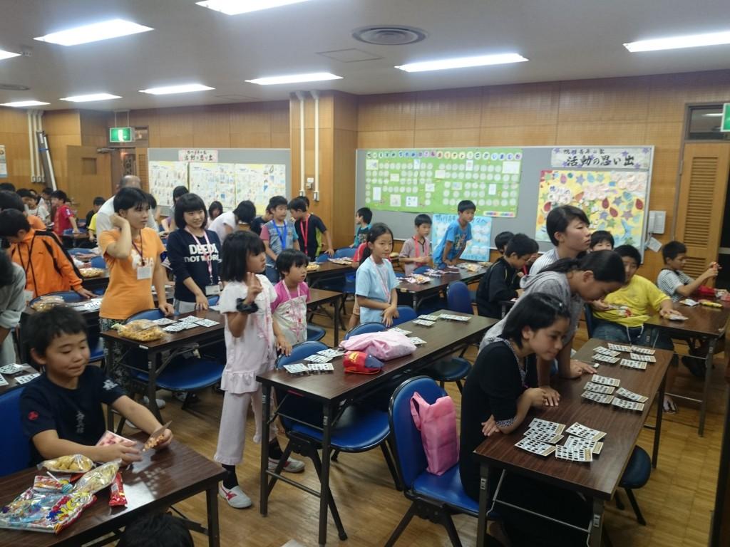 15-09-21-20-28-52-131_photo