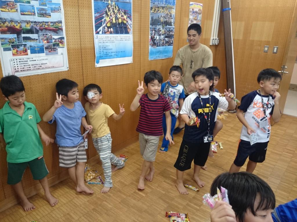 15-09-21-20-57-03-169_photo